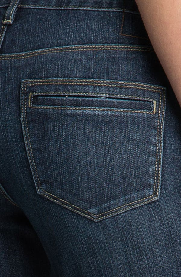Alternate Image 3  - Jag Jeans 'Virginia' Bootcut Jeans (Roswell)