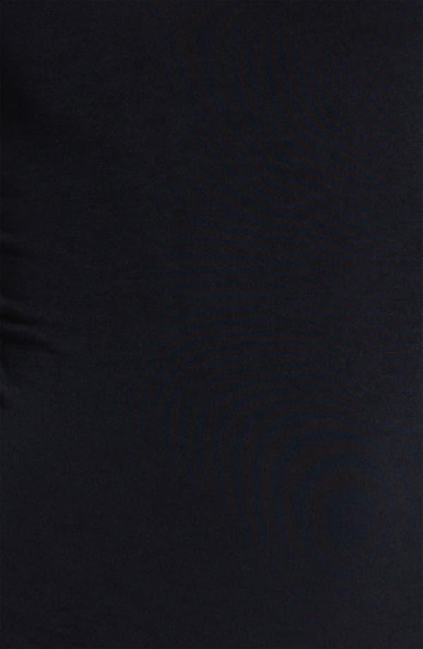 Alternate Image 3  - Wolford 'Jamika' Tank Bodysuit