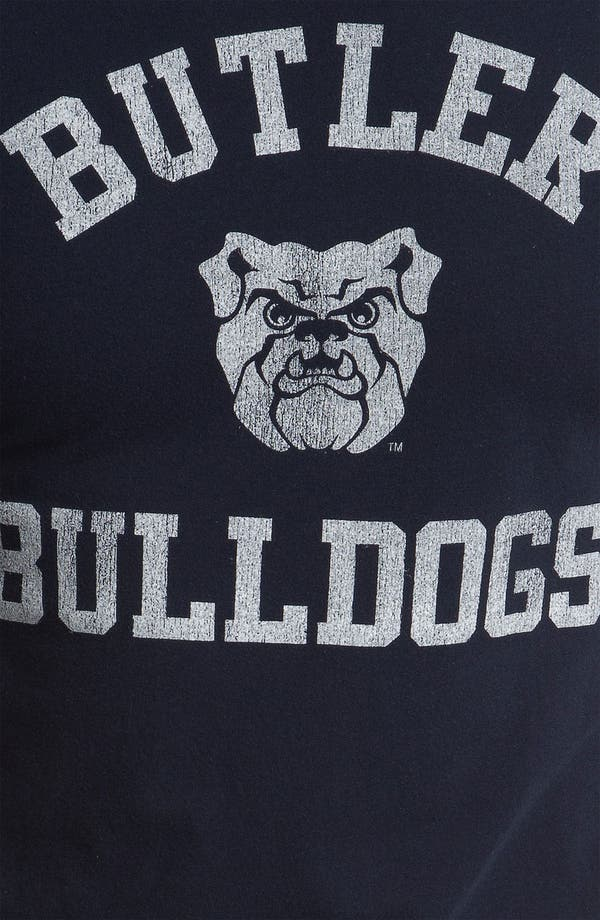 Alternate Image 3  - The Original Retro Brand 'Butler Bulldogs' T-Shirt