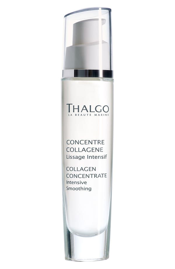 Alternate Image 1 Selected - Thalgo 'Collagen' Concentrate