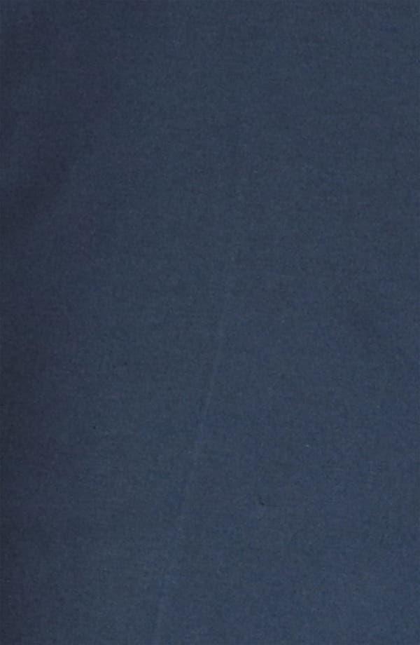 Alternate Image 3  - Max Mara 'Agus' Jersey Pants
