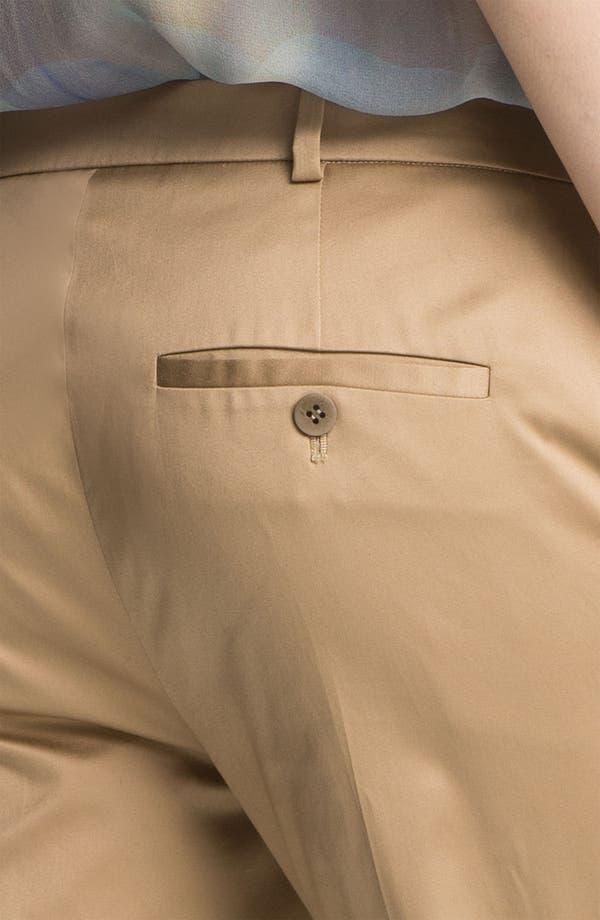 Alternate Image 3  - Theyskens' Theory 'Padate Fuku' Pants