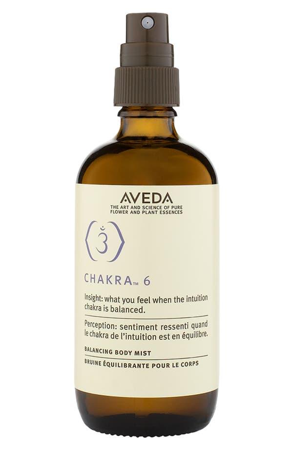 Main Image - Aveda 'Chakra™ 6' Balancing Body Mist