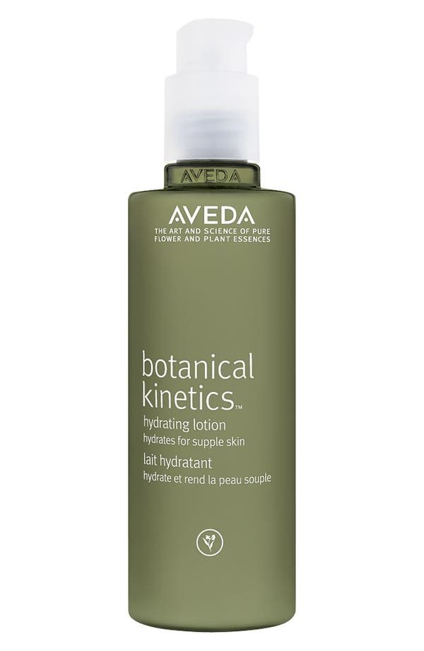 AVEDA 'botanical kinetics™' Hydrating Lotion