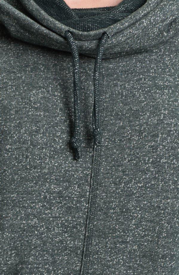 Alternate Image 3  - Nike 'Stanton' Hoodie