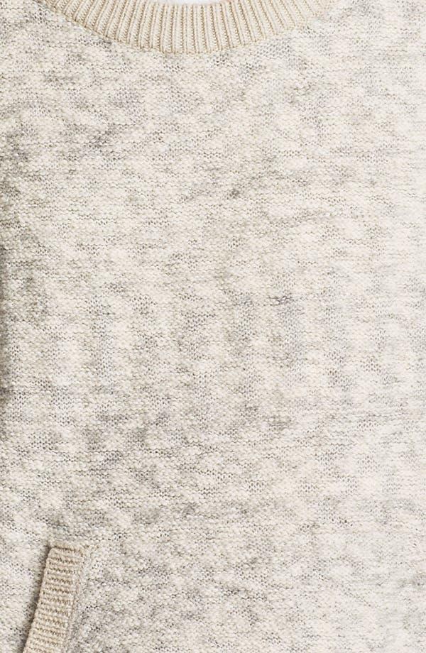 Alternate Image 3  - Free People 'Moonstone' Sweater