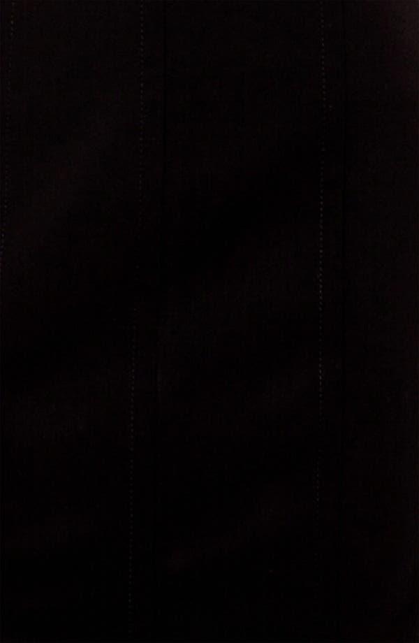 Alternate Image 3  - Akris punto Wool Pencil Skirt