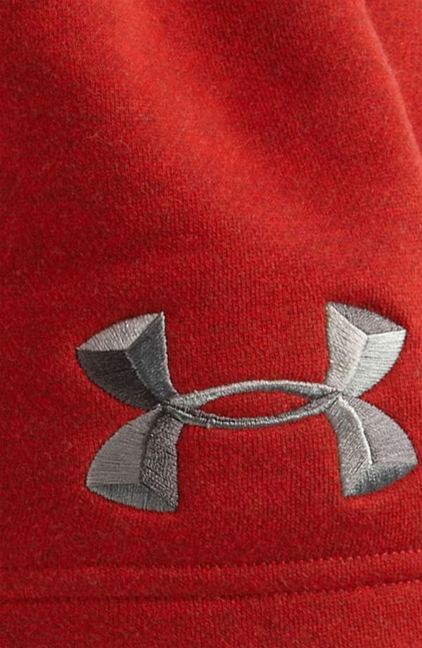 Alternate Image 2  - Under Armour 'Storm' Beanie