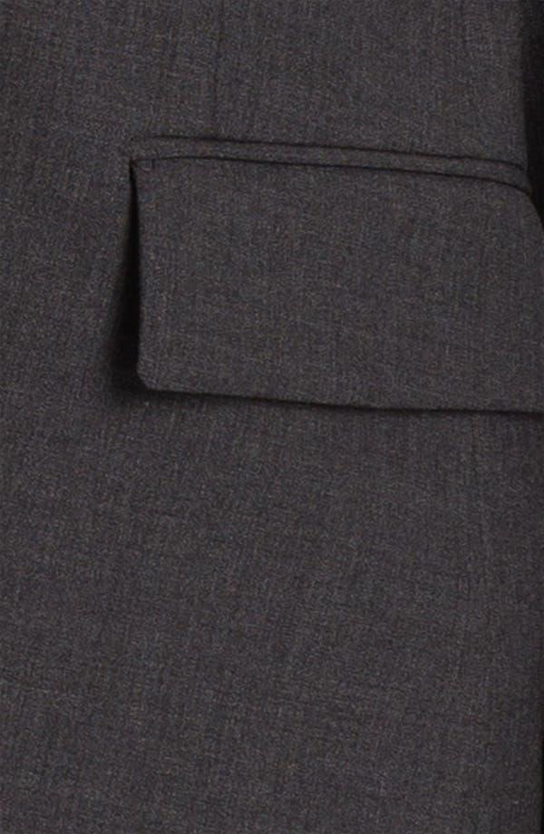 Alternate Image 3  - Theory 'Gabe B - Tailor' Jacket