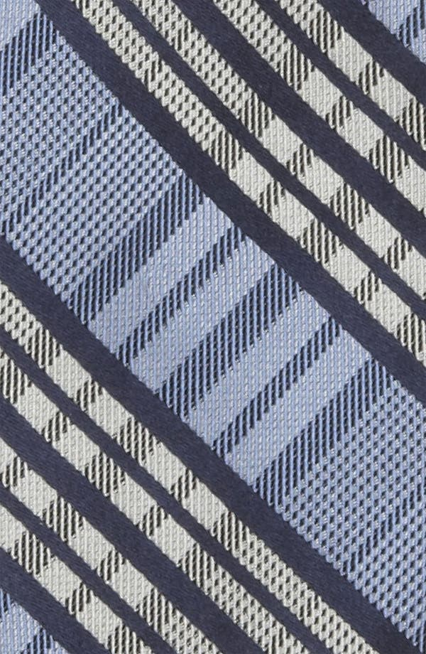 Alternate Image 3  - John W. Nordstrom® Silk Bow Tie