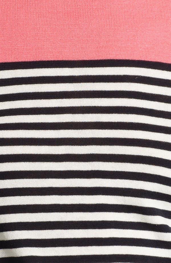 Alternate Image 3  - Weekend Max Mara 'Okra' Sweater