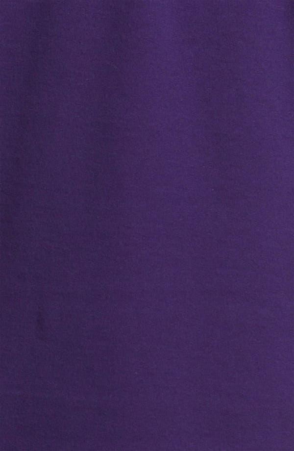 Alternate Image 3  - Versace V-Neck T-Shirt (Online Only)