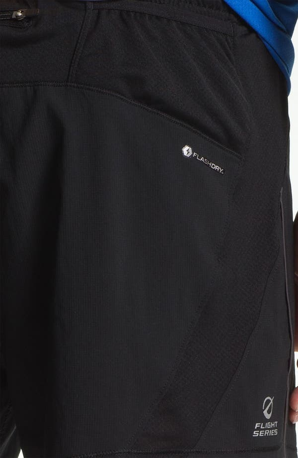 Alternate Image 3  - The North Face 'Better Than Naked' Shorts