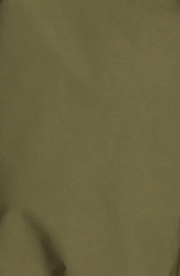 Alternate Image 4  - Helly Hansen 'Embla' Weather Jacket