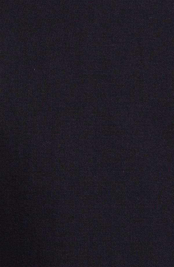 Alternate Image 3  - Pal Zileri Wool Blend Jacket