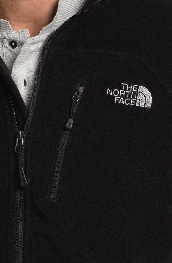 Alternate Image 3  - The North Face 'Vicente' Jacket