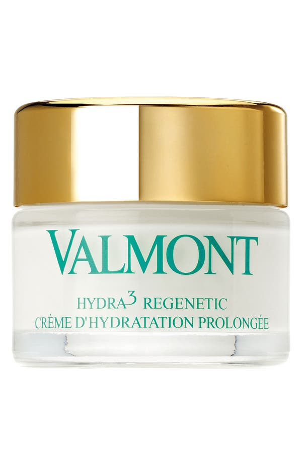 Alternate Image 1 Selected - Valmont 'Hydra3 Regenetic' Cream