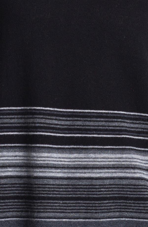 Alternate Image 3  - Joie 'Zed' Boxy Sweater