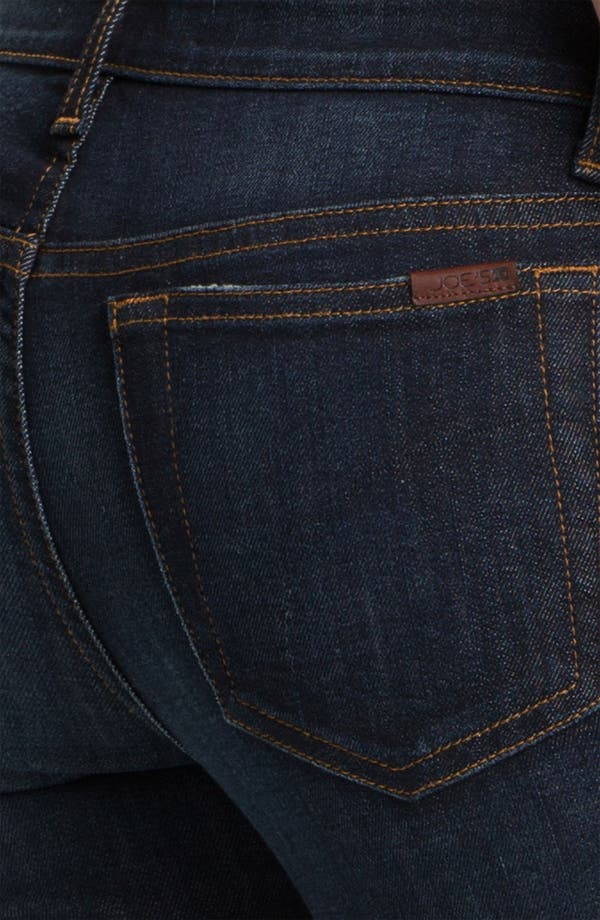 Alternate Image 3  - Joe's Crop Jeans (Bridget)