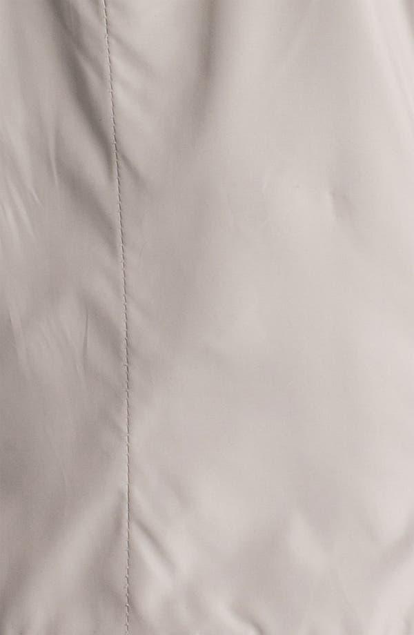 Alternate Image 4  - Vince Camuto 'Khloe' Jacket (Online Only)