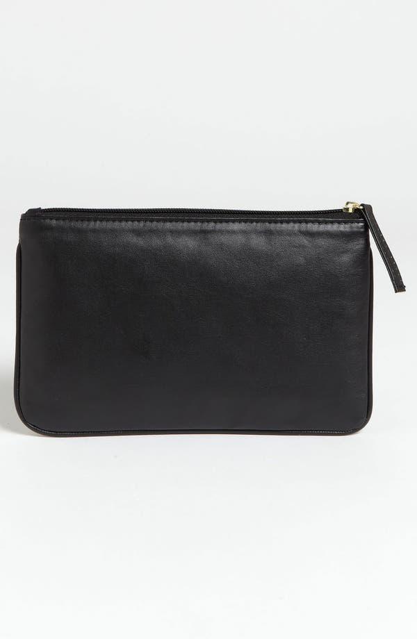 Alternate Image 4  - BP. Studded Cosmetics Bag