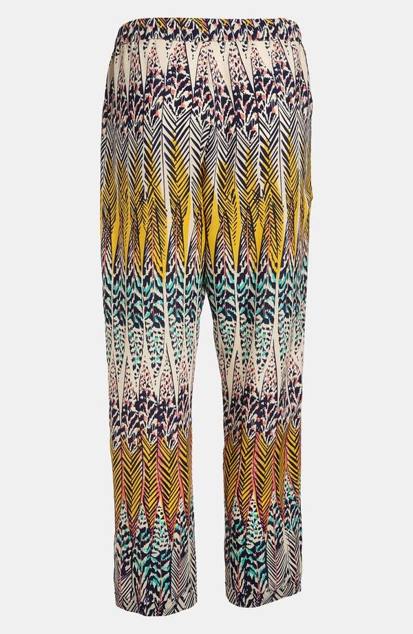 Alternate Image 3  - RBL Drawstring Pants