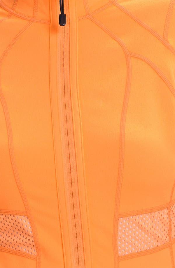 Alternate Image 3  - Zella 'Victory' Jacket