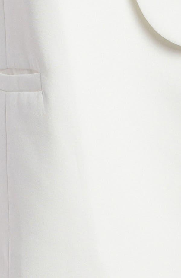 Alternate Image 3  - Mural Tux Vest