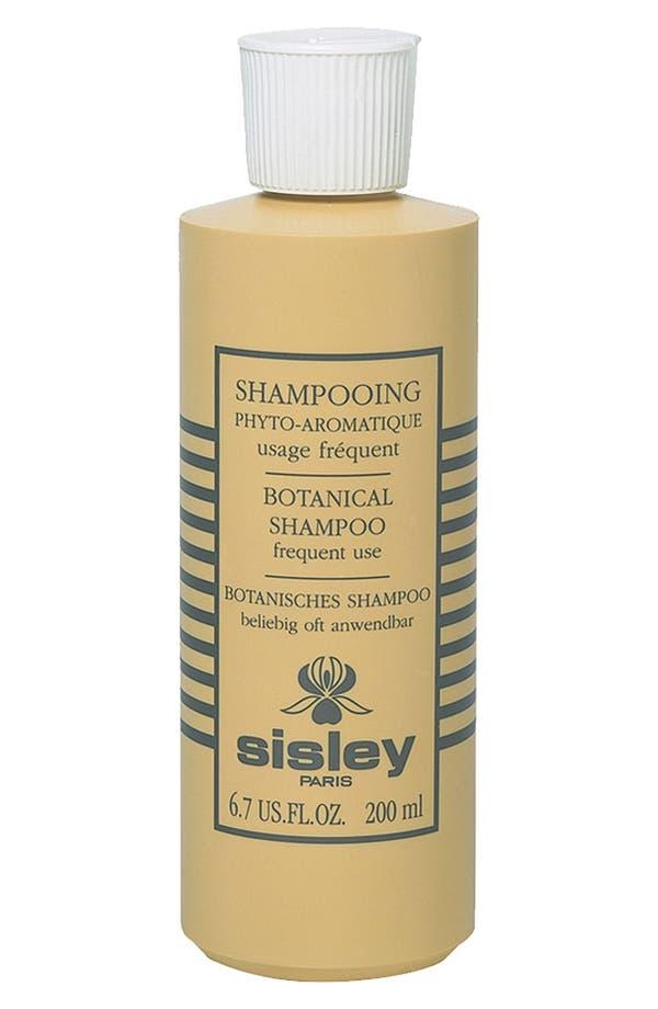 Alternate Image 1 Selected - Sisley Paris Botanical Shampoo