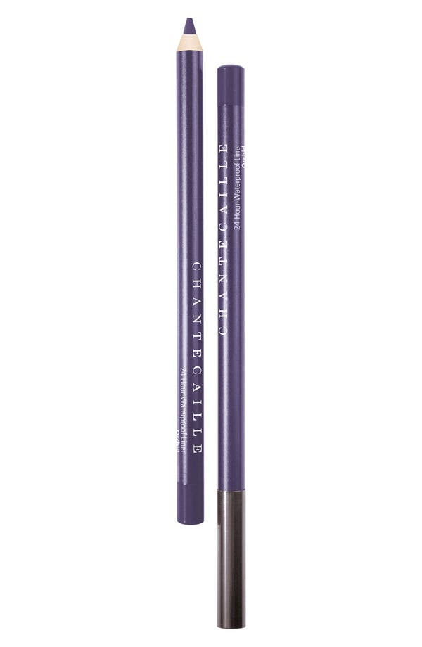 Alternate Image 1 Selected - Chantecaille Waterproof Eye Liner