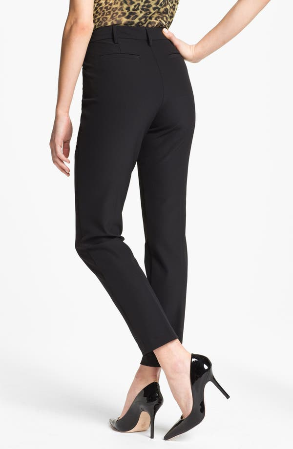 Alternate Image 2  - Kenneth Cole New York 'Brielle' Pants