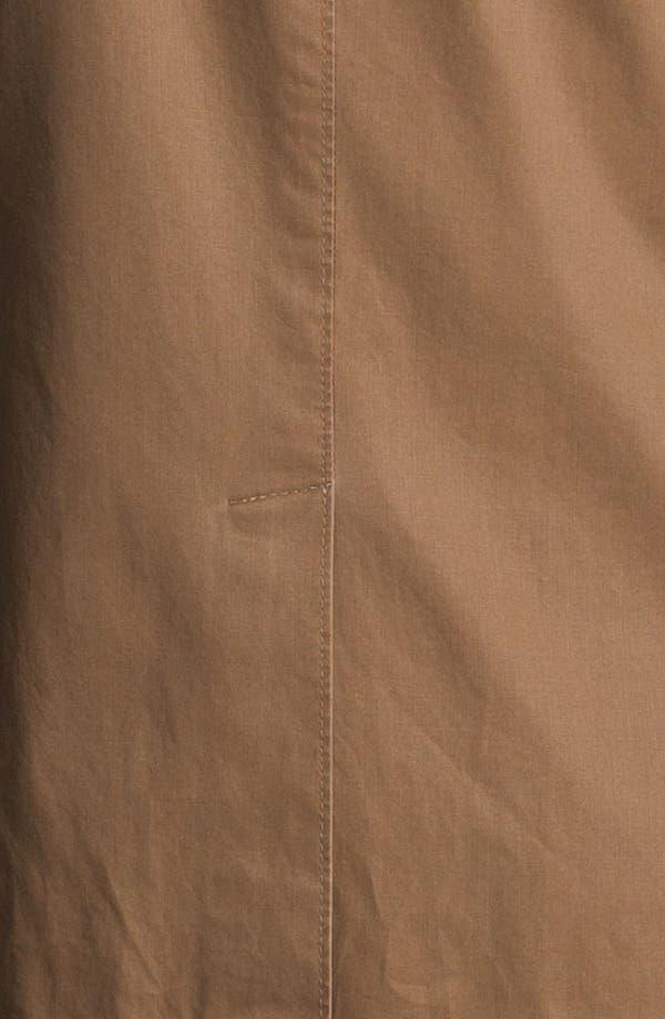 Alternate Image 3  - Kroon 'Matthews' Sportcoat