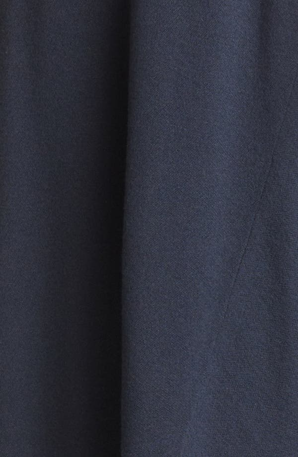 Alternate Image 3  - Donna Karan Collection Sleeveless Featherweight Cashmere Cozy