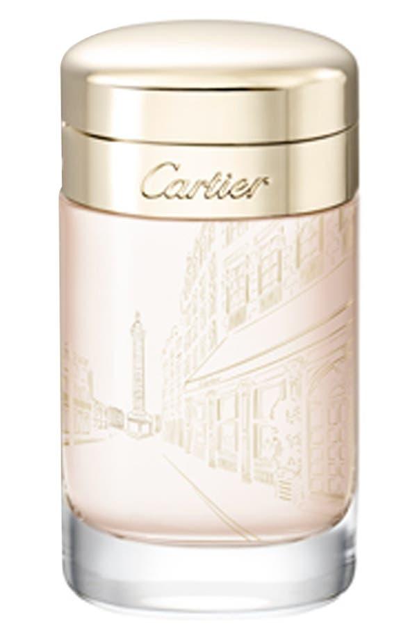 Main Image - Cartier 'Baiser Volé d'Amour' Eau de Parfum
