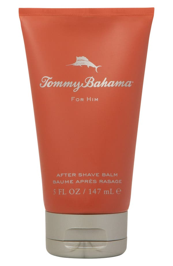 Alternate Image 1 Selected - Tommy Bahama 'For Him' After Shave Balm