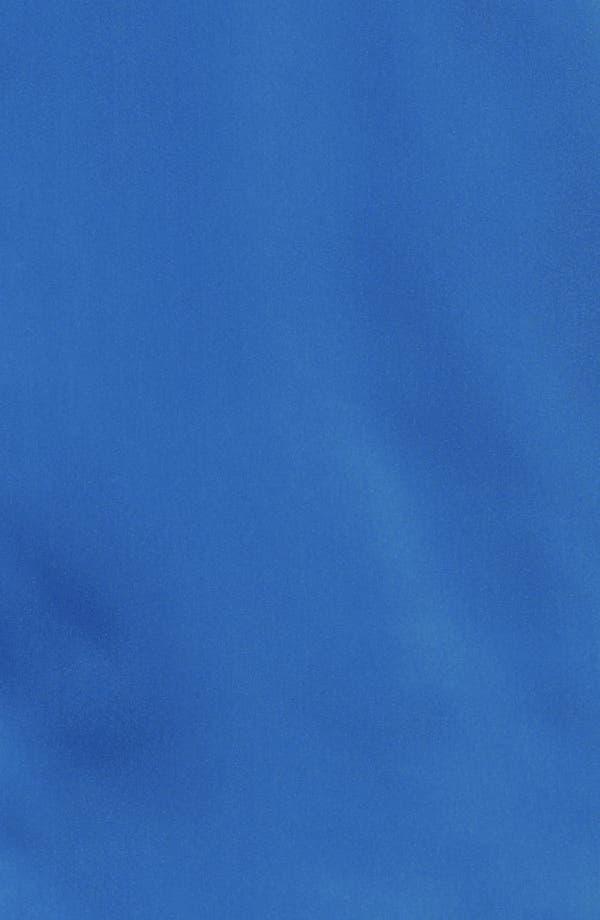 Alternate Image 3  - DKNYC Sleeveless V-Neck Top (Plus Size)