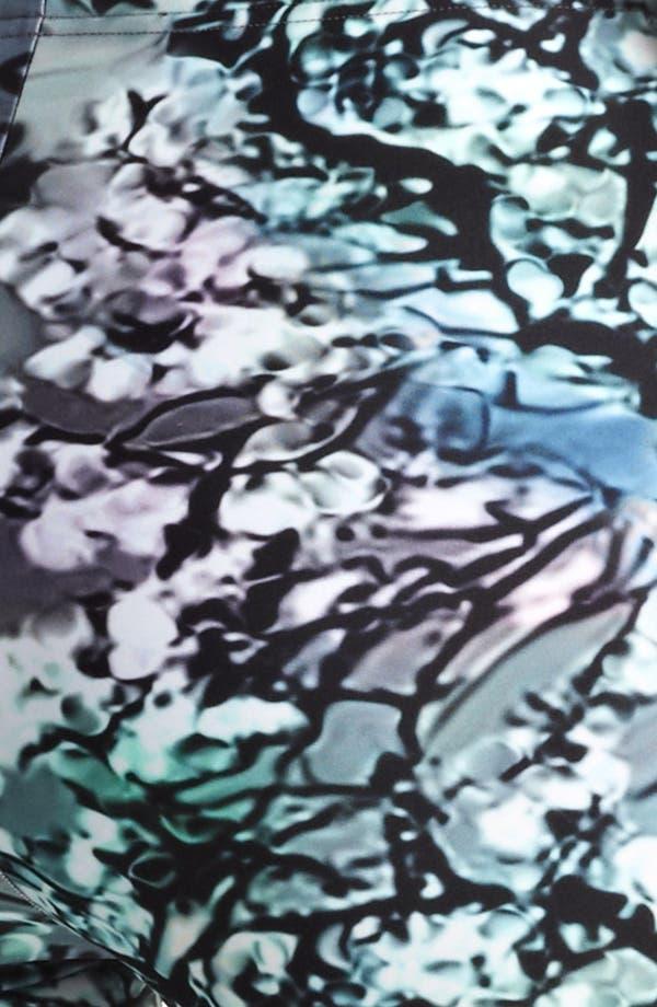 Alternate Image 3  - Mary Katrantzou Print Leggings