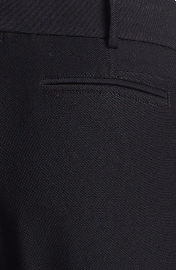 Alternate Image 3  - Helmut Lang Draped Pants