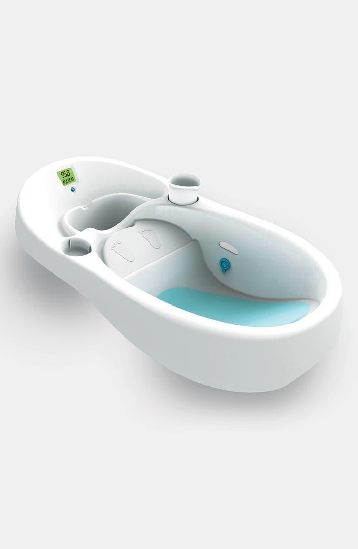 4moms infant tub nordstrom. Black Bedroom Furniture Sets. Home Design Ideas