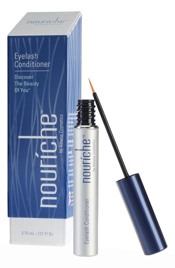 Alternate Image 1 Selected - RevitaLash® 'Nouríche' Eyelash Conditioner