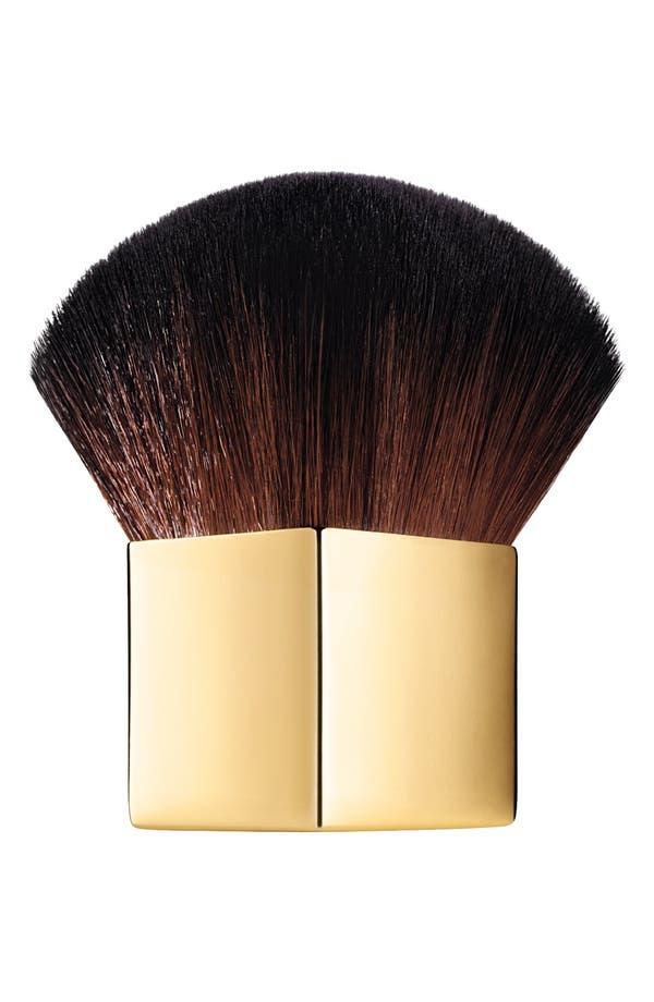 Alternate Image 1 Selected - AERIN Beauty Kabuki Brush