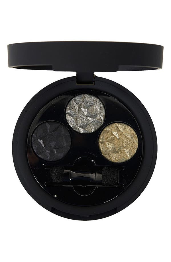 Alternate Image 1 Selected - Topshop 'Nebula' Eyeshadow Trio
