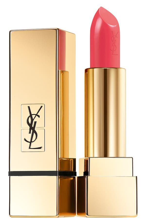 Main Image - Yves Saint Laurent 'Rouge Pur' Lipstick