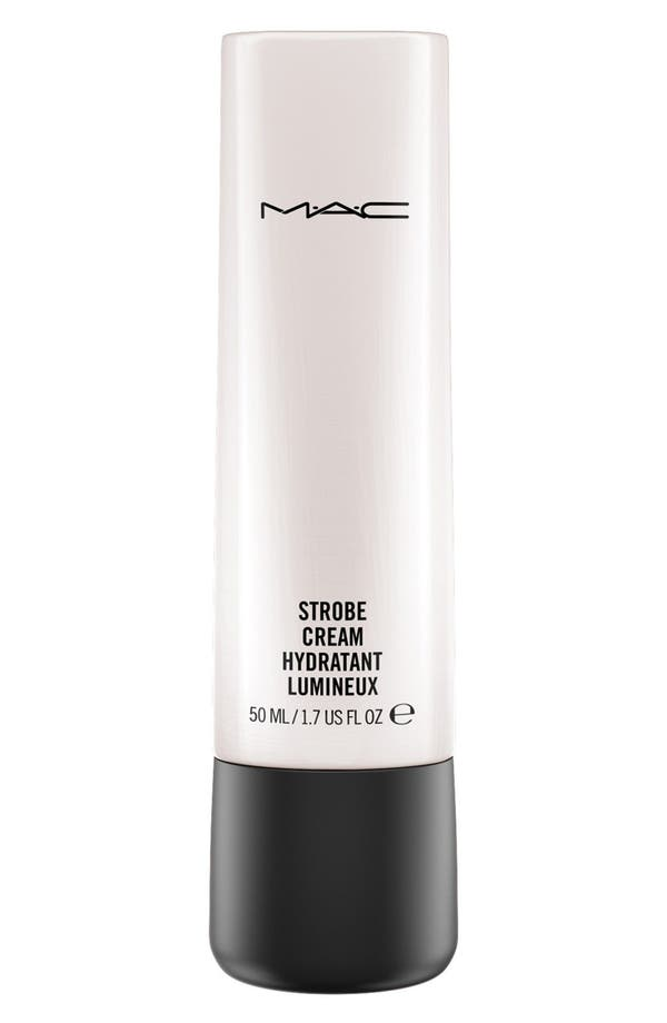 Alternate Image 1 Selected - MAC Strobe Cream
