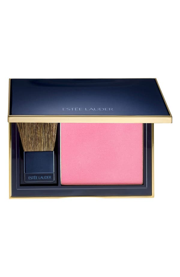ESTÉE LAUDER 'Pure Color Envy' Sculpting Blush