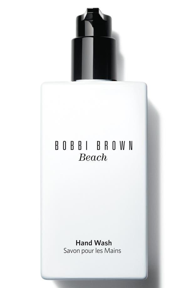Alternate Image 1 Selected - Bobbi Brown 'Beach' Hand Wash