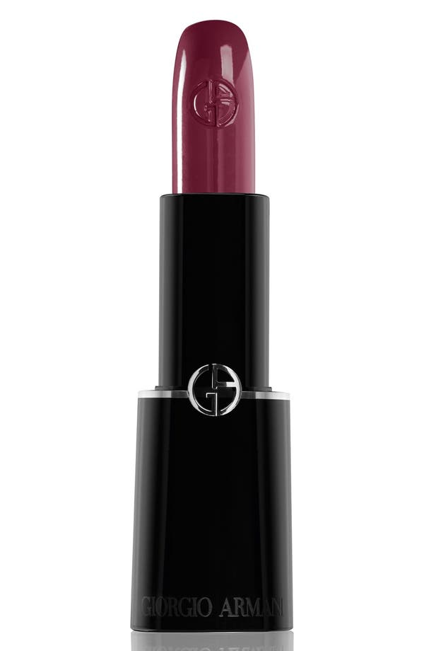 GIORGIO ARMANI Rouge Sheer Lipstick