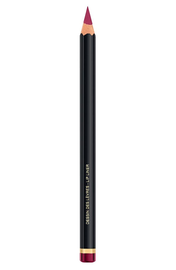 Main Image - Yves Saint Laurent Lip Liner Pencil