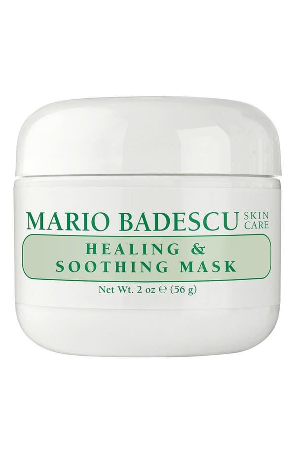Alternate Image 1 Selected - Mario Badescu Healing & Soothing Mask