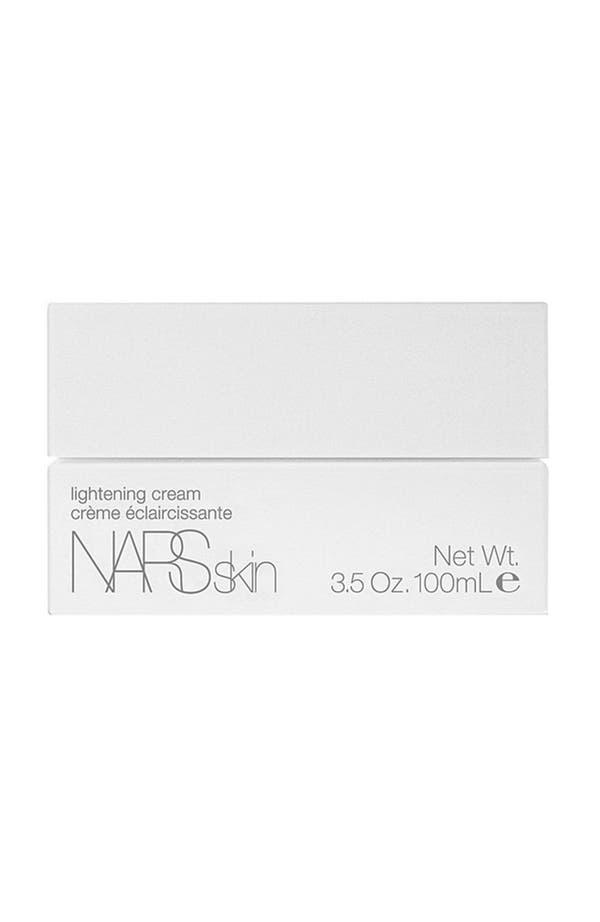 Main Image - NARS Skin Lightening Cream